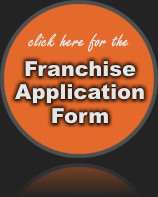 Click here for the Franchise Application Form